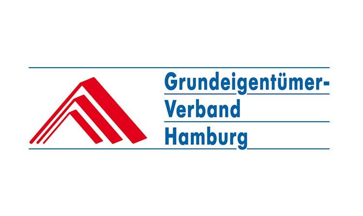 grundeigentuemerverband-hamburg-logo-02