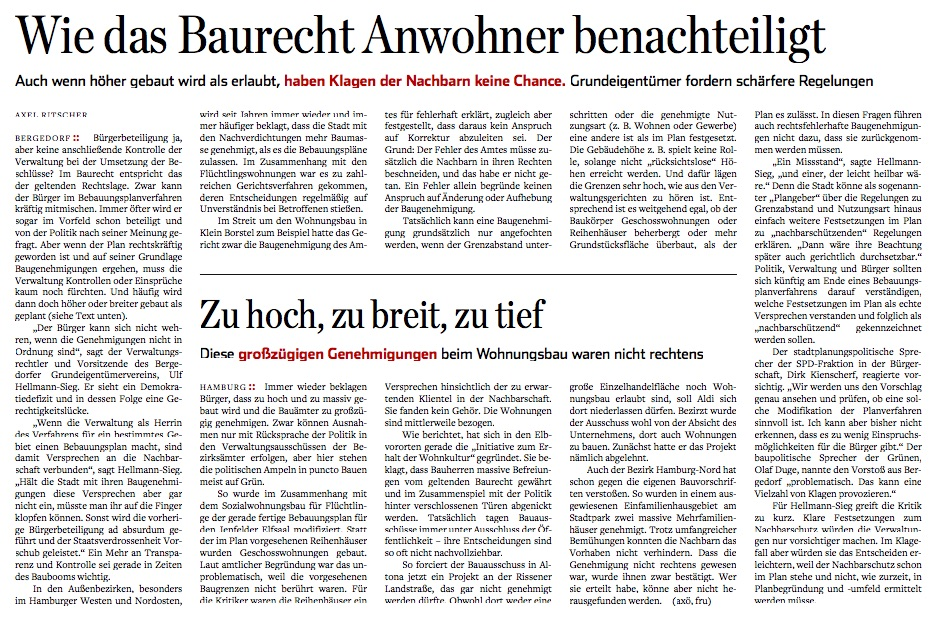 hamburger-abendblatt-24februar2017