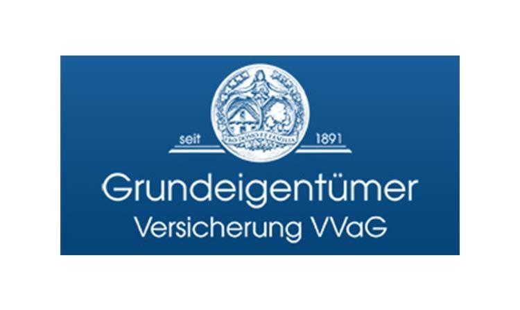grundeigentuemerversicherung-vvag-logo-02