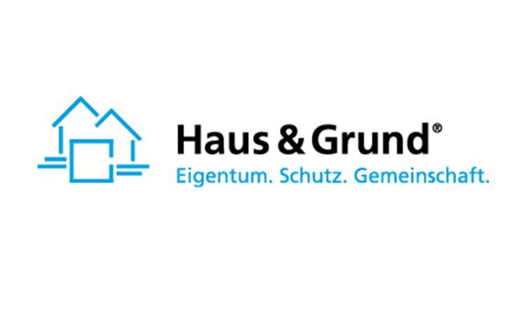 haus-und-grund-logo-02