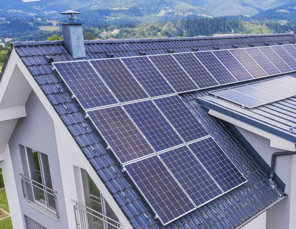 Grundeigentümerverband Bergedorf Veranstaltung Solarenergie vom eigenen Dach