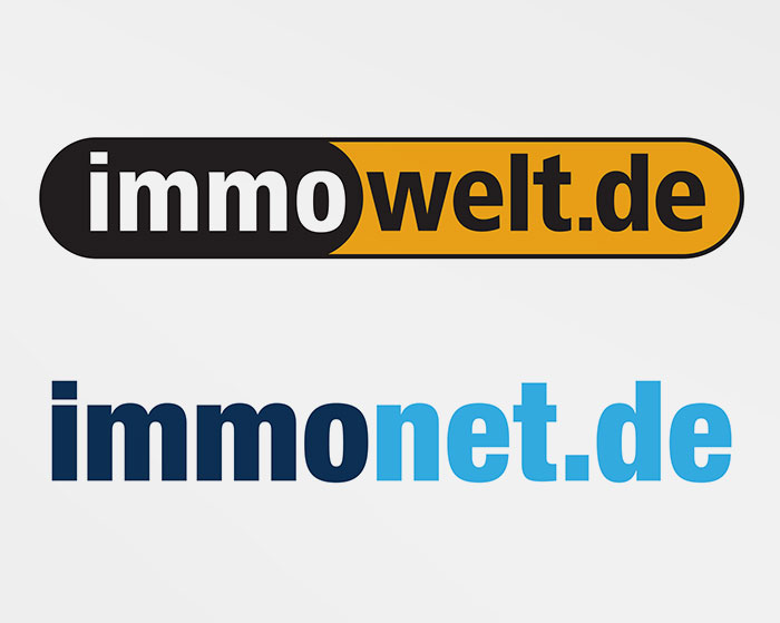 grundeigentuemerverein-bergedorf-immonet-immowelt-02