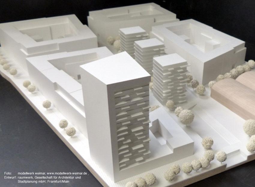 grundeigentuemerverein-bergedorf-stadtentwicklung-planung-stuhlrohrquartier