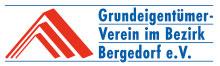 Grundeigentümerverein im Bezirk Bergedorf e.V.